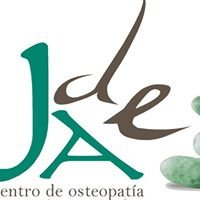 JADE. Centro de Osteopatía, Terapias Manuales y Biomecánica