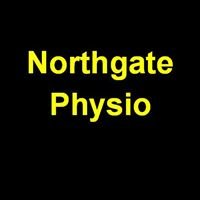 The Northgate Physiotherapy Clinic