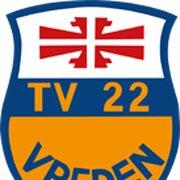 TV Vreden 1922 e.V.
