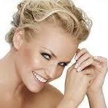 Beauty Expert Kft.
