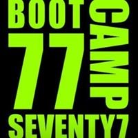 Bootcamp77