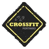 Crossfit Portimão