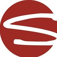 Sports Sulingen GmbH