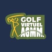 Golf Virtuel AGMM