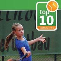 Top10 Tennisakademie