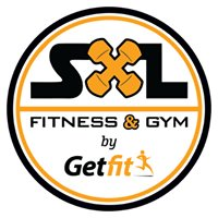 Sxl Fitness and Gym Fogarasi