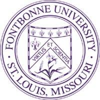 Fontbonne University Office of International Affairs