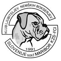 Klub ljubiteljev nemških bokserjev Slovenije