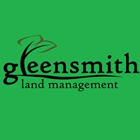Greensmith Land Management