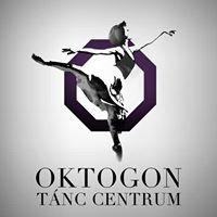 Oktogon Tánc Centrum Egyesület