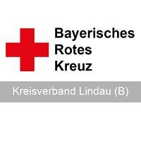 BRK Kreisverband Lindau