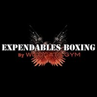 Expendables Boxing by Wildcats Gym
