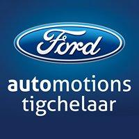 Automotions Tigchelaar