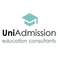 UniAdmission