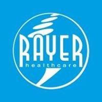 Rayer Healthcare Gouda