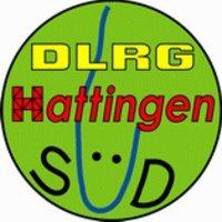 DLRG Hattingen-Süd e.V.