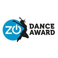 ZO-DANCEAWARD