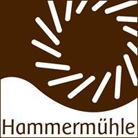 Restaurant Hammermühle