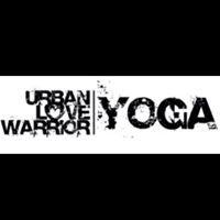 Urban Love Warrior Yoga