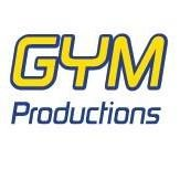 Fitness Group of Gym Productions Finland Ltd   www.gpf.fi