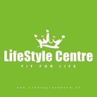 Lifestyle Centre Raalte