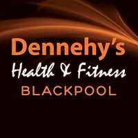 Dennehy's Health & Fitness Blackpool