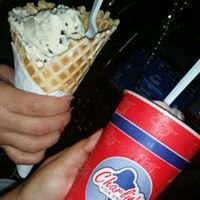 Charlie's Supreme Malts & Ice Cream