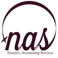 Naomi's Accounting Services