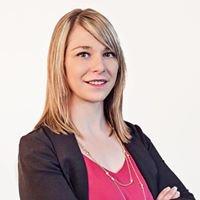 Chrissy Lwowski - Sun Life Financial Advisor