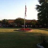 Danville Middle School