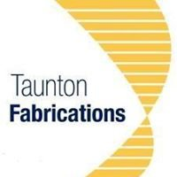 Taunton Fabrications Ltd