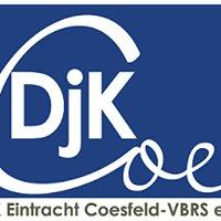 DJK Coesfeld