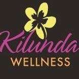 Kilunda Wellness