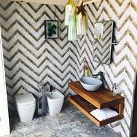 Ceramiche Greco - Dimensione Casa