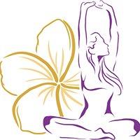 Satyaloka Yoga