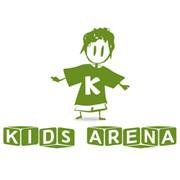 Kids Arena Kinderparadies