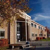 Crook County High School