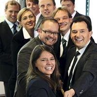 Anwaltssozietät Dr. Geisler, Dr. Franke & Kollegen