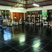 High Altitude Training Centre (HATC)