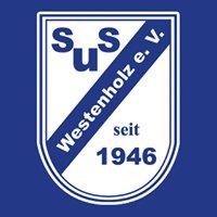 SuS Westenholz e.V.