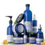 NYR Organic Independent Consultant
