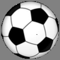 Killingly Youth Soccer Parents Association