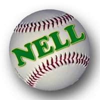 Newtown Edgmont Little League - NELL