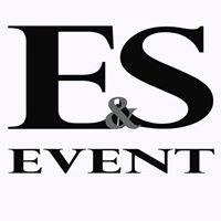 E&S Event