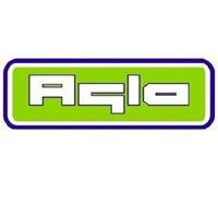 AGLA. Asociación de Gasolineras Libres de Andalucía