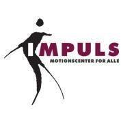 Impuls Motionscenter