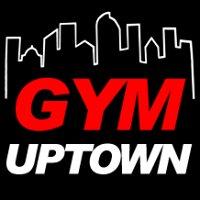 Gym Uptown