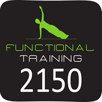 Functional Training 2150