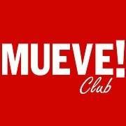 MUEVE Club tanssi- ja liikuntastudio