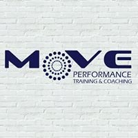 MOVE - Motion of Vitality Enhanced